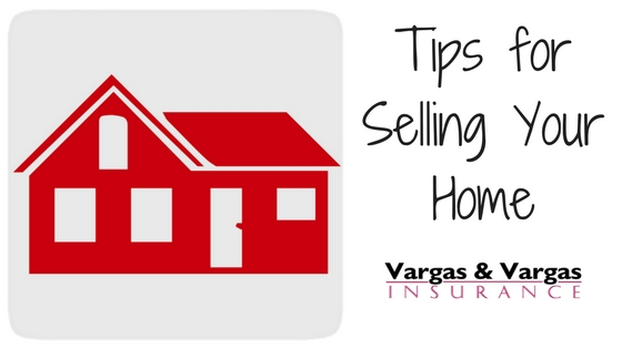 Home Listings  Blog  Vargas & Vargas Insurance. Certified Management Accountant Requirements. Parago Promotional Services Msw Degree Jobs. Homeowners Insurance In Virginia. Transfer Paypal To Debit Card. Inbound Marketing Company Nyc Office Rentals. Vein Centers In Michigan Really Nice Kitchens. Paypal Business Credit Card Mold Removal Nj. Moving Companies Salem Oregon