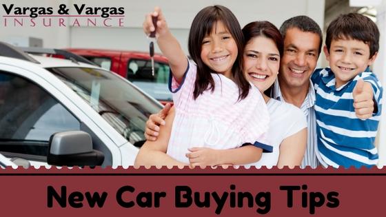 Car Buying Process In Massachusetts