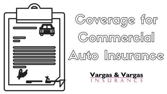 To find out if a business auto insurance policy is right for you, talk to Vargas and Vargas Insurance – your Boston insurance experts.