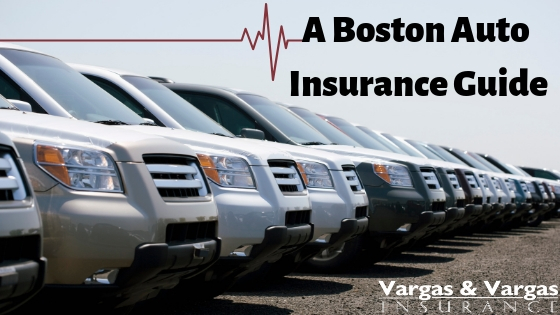 Auto Insurance Is A Key Piece Of Your Portfolio Thankfully With The Help Expert Agents At Vargas And Agency