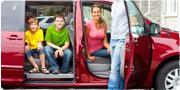 Auto Insurance Massachusetts