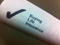 Buying the right amoutn of life insurance.jpg
