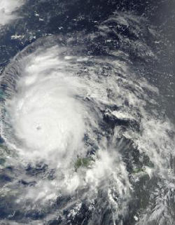Hurricane Season 2013.jpg