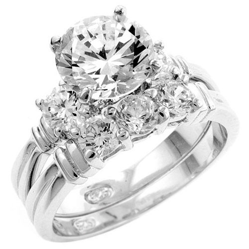 Wedding Jewelery Insurance.jpg