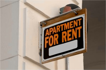 for rent sign.jpg