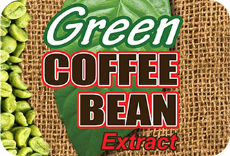 greencoffeebeanextract.jpg