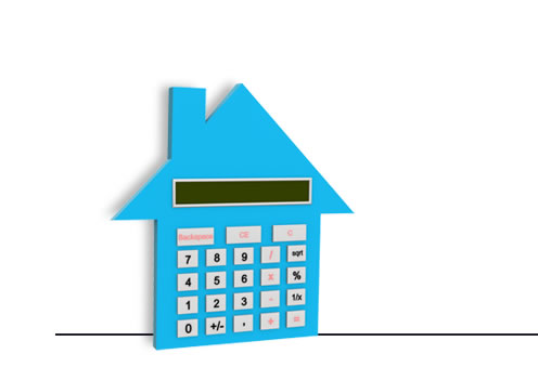 home-insurance-calculator.jpg