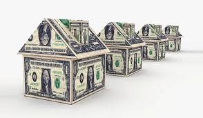 houses of money.jpg