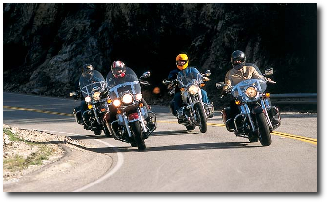 motorcycle-group1.jpg