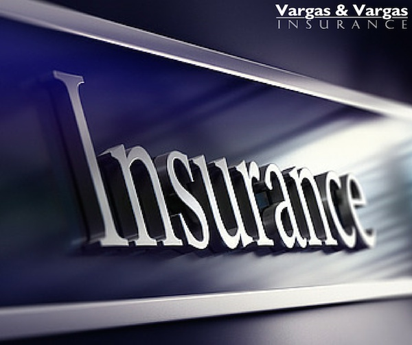 Choosing Between Right Insurance Companies