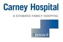 carney hospital 1