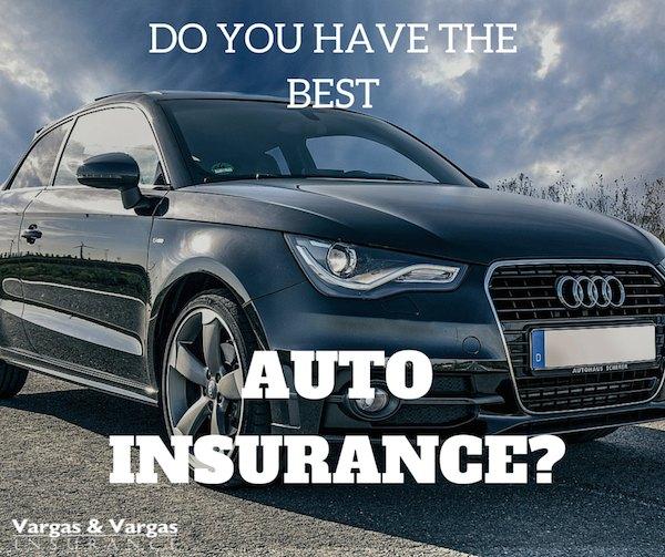 best auto insurance in dorchester boston massachusetts