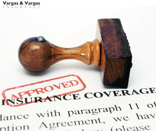 Four Type of Individual Health Insurance - Vargas & Vargas Insurance in Massachusetts
