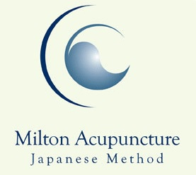 Community Spotlight – Milton Acupuncture