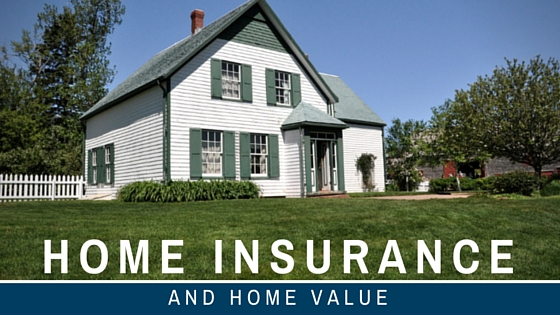 3.21.16 - Home Ins and Value Img