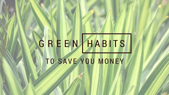 3.24.16 - Green Habits Img