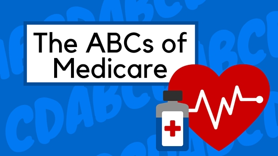 4.18.16 - Understanding Medicare Img