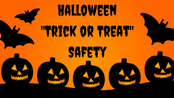 10-20-16-halloween-safety-img
