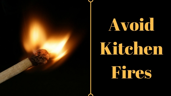 11-03-16-kitchen-fires-img