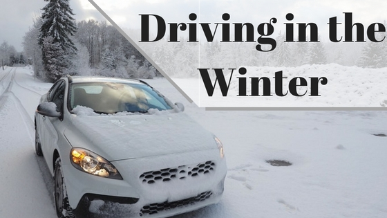 11-04-16-driving-tips-for-winter-img