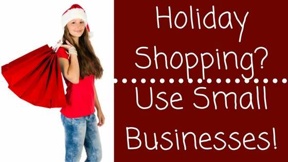 11-18-16-small-business-holidays-img