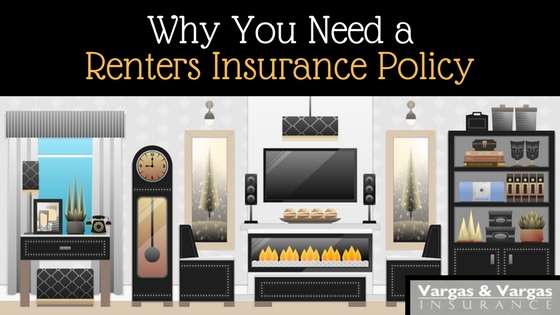 three reasons why you need renters insurance blog. Black Bedroom Furniture Sets. Home Design Ideas