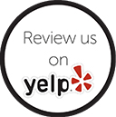 yelp-write-a-review